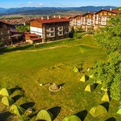 Отель Green Life Resort Bansko Болгария, Банско - отзывы, цены и фото номеров - забронировать отель Green Life Resort Bansko онлайн фото 12