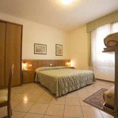 Отель Piccola Oasi Италия, Вигонца - отзывы, цены и фото номеров - забронировать отель Piccola Oasi онлайн комната для гостей фото 3