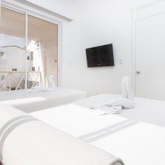 Отель Punta Cana by Be Live Доминикана, Пунта Кана - отзывы, цены и фото номеров - забронировать отель Punta Cana by Be Live онлайн комната для гостей фото 3