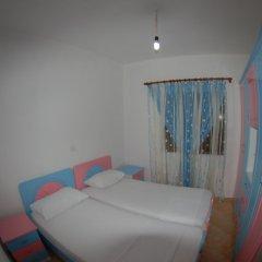 Отель Natural Holiday Houses Албания, Ксамил - отзывы, цены и фото номеров - забронировать отель Natural Holiday Houses онлайн комната для гостей