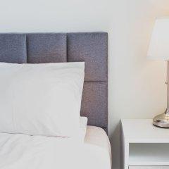 Отель Midtown Hostel Gdańsk Польша, Гданьск - 3 отзыва об отеле, цены и фото номеров - забронировать отель Midtown Hostel Gdańsk онлайн удобства в номере фото 2