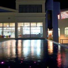 Atrium Platinum Luxury Resort Hotel & Spa Родос