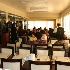 Asude Hotel Bergama Турция, Дикили - отзывы, цены и фото номеров - забронировать отель Asude Hotel Bergama онлайн помещение для мероприятий