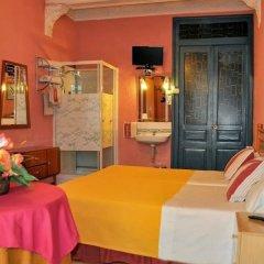 Отель Hospedaje Botín Испания, Сантандер - отзывы, цены и фото номеров - забронировать отель Hospedaje Botín онлайн детские мероприятия