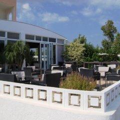 Lymberia Hotel - All-Inclusive питание фото 2
