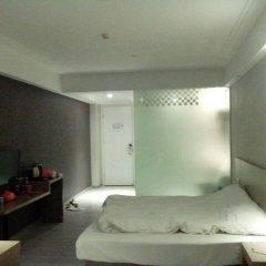 Dayhello Hotel спа