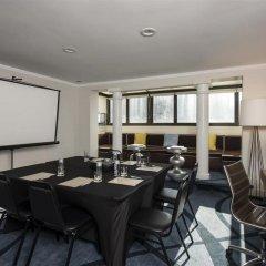 Отель Iberostar 70 Park Avenue фото 2
