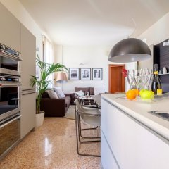 Отель Ca' Moro - Salina Италия, Венеция - отзывы, цены и фото номеров - забронировать отель Ca' Moro - Salina онлайн в номере фото 2