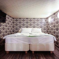 Гостиница Samsonov hotel on Nevsky 23 в Санкт-Петербурге отзывы, цены и фото номеров - забронировать гостиницу Samsonov hotel on Nevsky 23 онлайн Санкт-Петербург комната для гостей