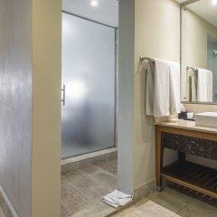 Отель Be Live Canoa - Все включено ванная