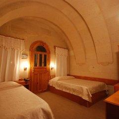 Kral - Special Category Турция, Ургуп - отзывы, цены и фото номеров - забронировать отель Kral - Special Category онлайн комната для гостей