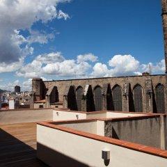 Отель May Ramblas Hotel Испания, Барселона - отзывы, цены и фото номеров - забронировать отель May Ramblas Hotel онлайн фото 7