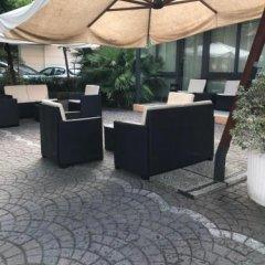 Dependance Hotel Villa Merope Римини