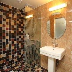 Daeyoung Hotel Seoul ванная фото 2