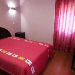 Отель Boavista Guest House спа