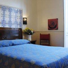 Hotel Picasso комната для гостей фото 5