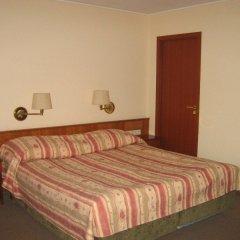 Гостиница Нептун комната для гостей фото 5