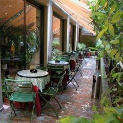 Отель Delle Nazioni Италия, Милан - отзывы, цены и фото номеров - забронировать отель Delle Nazioni онлайн вид на фасад
