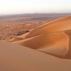 Отель Sahara Camels Camp Марокко, Мерзуга - отзывы, цены и фото номеров - забронировать отель Sahara Camels Camp онлайн спа