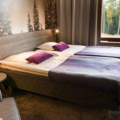 Hotel Korpilampi комната для гостей фото 5