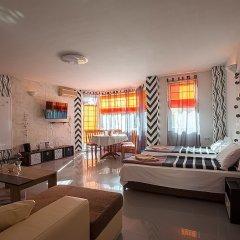 Отель Plovdiv Болгария, Пловдив - отзывы, цены и фото номеров - забронировать отель Plovdiv онлайн детские мероприятия фото 2