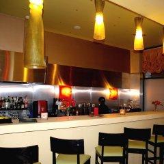 Отель Delphi Art Hotel Греция, Афины - 5 отзывов об отеле, цены и фото номеров - забронировать отель Delphi Art Hotel онлайн гостиничный бар