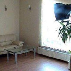 Отель Tako Baras Литва, Клайпеда - 1 отзыв об отеле, цены и фото номеров - забронировать отель Tako Baras онлайн фото 7