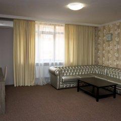 Гостиница Мартон Гордеевский фото 19