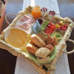 Отель Bed & Breakfast Bij Janzen Нидерланды, Хазерсвауде-Рейндейк - отзывы, цены и фото номеров - забронировать отель Bed & Breakfast Bij Janzen онлайн в номере фото 2
