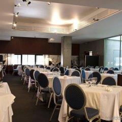 Отель VIP Executive Art's Португалия, Лиссабон - 1 отзыв об отеле, цены и фото номеров - забронировать отель VIP Executive Art's онлайн помещение для мероприятий