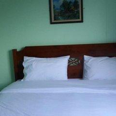 Rungtawan Hostel комната для гостей фото 2