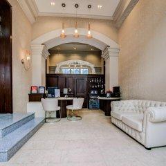 Отель Boutique Splendid Hotel Болгария, Варна - 3 отзыва об отеле, цены и фото номеров - забронировать отель Boutique Splendid Hotel онлайн интерьер отеля