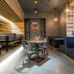 Гостиница Континент Украина, Николаев - 1 отзыв об отеле, цены и фото номеров - забронировать гостиницу Континент онлайн гостиничный бар
