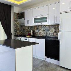 Villa Natre Турция, Патара - отзывы, цены и фото номеров - забронировать отель Villa Natre онлайн фото 2