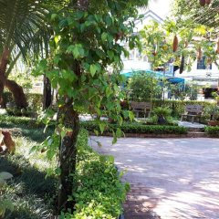 Отель Betel Garden Villas фото 6