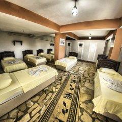 Отель Atilla's Getaway развлечения