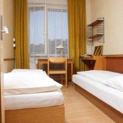 Отель Academia Австрия, Вена - отзывы, цены и фото номеров - забронировать отель Academia онлайн детские мероприятия