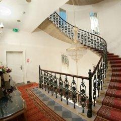 Отель Bonerowski Palace фото 2
