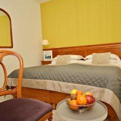 Hotel Diana Поллейн