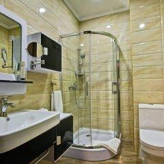 Отель Дискавери отель Кыргызстан, Бишкек - отзывы, цены и фото номеров - забронировать отель Дискавери отель онлайн комната для гостей фото 5