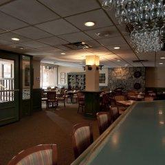 Отель Capital Hill Hotel & Suites Канада, Оттава - отзывы, цены и фото номеров - забронировать отель Capital Hill Hotel & Suites онлайн питание