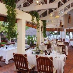 Отель Sai Gon Mui Ne Resort питание фото 3