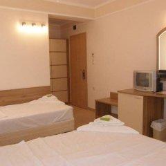 Отель Magic Palm Hotel Болгария, Равда - отзывы, цены и фото номеров - забронировать отель Magic Palm Hotel онлайн фото 9