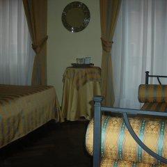 Отель Alloggi Agli Artisti Италия, Венеция - 1 отзыв об отеле, цены и фото номеров - забронировать отель Alloggi Agli Artisti онлайн