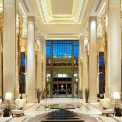 Отель Kempinski Residences Siam интерьер отеля фото 2