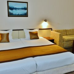 Hotel Marvel комната для гостей фото 2