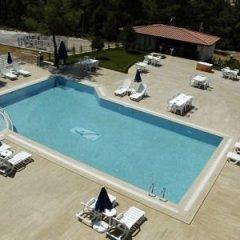 Club Adas Hotel Турция, Каваклыдере - отзывы, цены и фото номеров - забронировать отель Club Adas Hotel онлайн фото 5