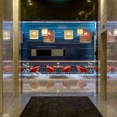 Отель IBB Andersia Hotel Польша, Познань - отзывы, цены и фото номеров - забронировать отель IBB Andersia Hotel онлайн развлечения
