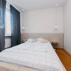 Отель ShortStayPoland Bonifraterska (B55) комната для гостей фото 4