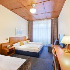 Отель Austria Classic Hotel Wien Австрия, Вена - отзывы, цены и фото номеров - забронировать отель Austria Classic Hotel Wien онлайн фото 5